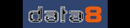 data8